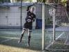 I mecz - FDCH - Elo Gumisie