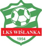 LOGO-LKS-Wislankam