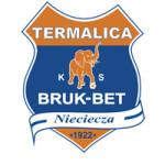 logo_termalica2_png