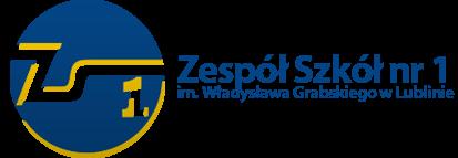 logo_zsnr1