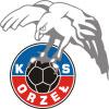 orzel_piaski_wielkie_stronawww