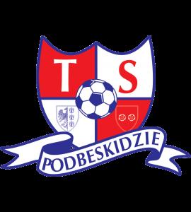 podbeskidzie_logo